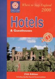Hotel Accommodation