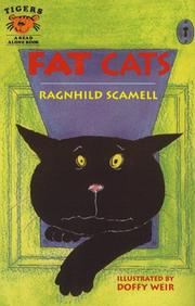 Cover of: Fat Cats
