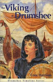 Cover of: Viking at Drumshee