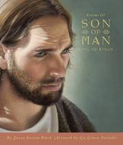 Son of Man by Susan Easton Black