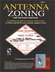 Antenna Zoning by Fred Hopengarten