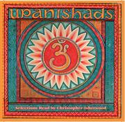 Cover of: Christopher Isherwood Reads Selections from the Upanishads