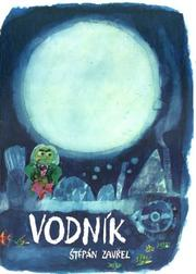 Cover of: Vodnik