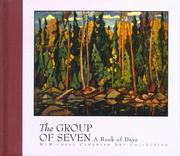 Cover of: The Group of Seven