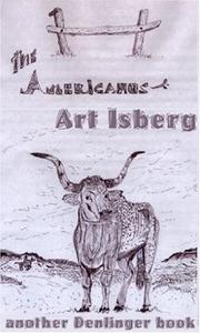 Cover of: The Americanos