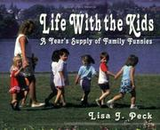 Cover of: Life with the Kids