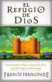 Cover of: El Refugio De Dios