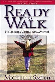 Cover of: Ready to Walk