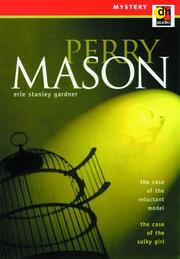 Cover of: Perry Mason