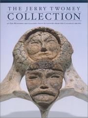 Cover of: The Twomey Collection | Darlene Coward Wight