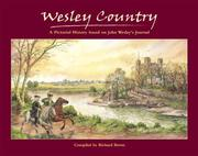 Cover of: Wesley Country