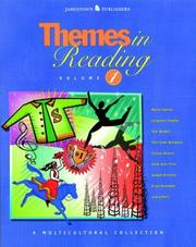 Cover of: Themes in Reading | McGraw-Hill