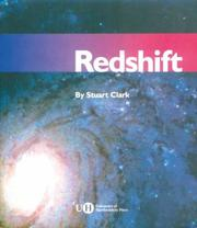Cover of: Redshift (Building Blocks of Modern Astronomy) | Stuart Clark