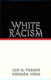 White racism
