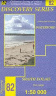 Cover of: Waterford