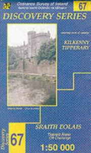 Cover of: Kilkenny, Tipperary