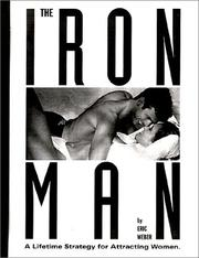 Cover of: The Ironman