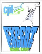 Cover of: 2002 CP'Teach' Student Textbook