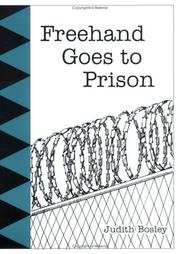 Cover of: Freehand Goes to Prison