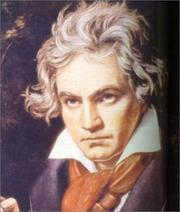 Cover of: Books About Classical Music and Operas on CD by Wolfgang Amadeus Mozart