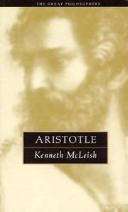 an analysis of the aristotle Aristotle was a pioneer of the study of human happiness we describe the core of his philosophy and theories, based on his writings.