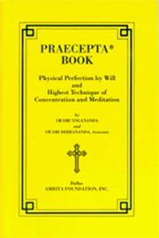 paramahansa yogananda the divine romance pdf