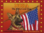 Cover of: Nora, the Fifty Cent Dog