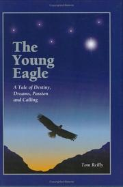 Cover of: The Young Eagle