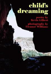 Cover of: Child's Dreaming