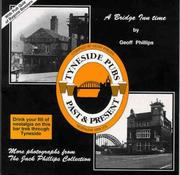 Cover of: Tyneside Pubs Past and Present