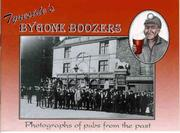 Cover of: Tyneside's Bygone Boozers