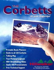 Cover of: The Corbetts