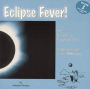 Cover of: Eclipse Fever
