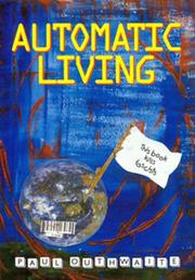 Cover of: Automatic Living