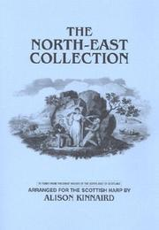 Cover of: The North-east Collection