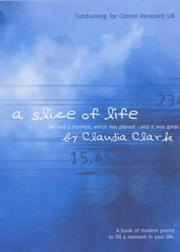 Cover of: A Slice of Life