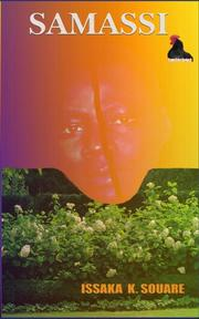 Cover of: Samassi | Issaka K. Souare
