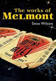 Cover of: The Works of Melmont
