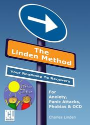 Cover of: The Linden Method Junior Edition