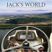 Cover of: Jack's World