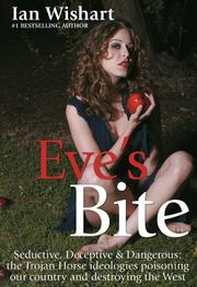 Cover of: Eve's Bite