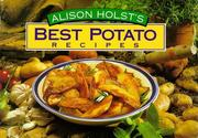 Cover of: Best Potato Recipes