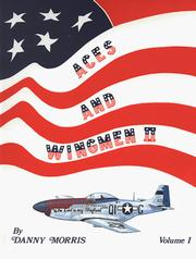 Aces & Wingmen II Vol 1
