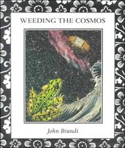 Cover of: Weeding the Cosmos