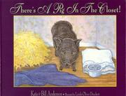 Cover of: There