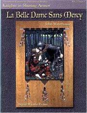Cover of: La Belle Dame Sans Mercy