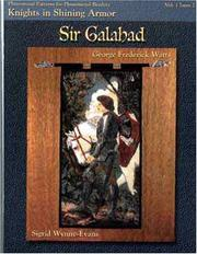 Cover of: Sir Galahad