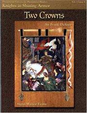 Cover of: Two Crowns