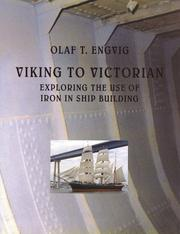 Cover of: Viking to Victorian
