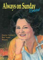 Cover of: Always on Sunday Revisited | Eleanor Ostman